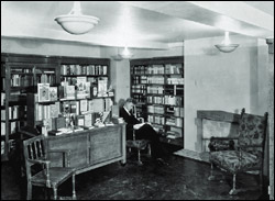 Book Department