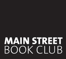 Main Street Book Club